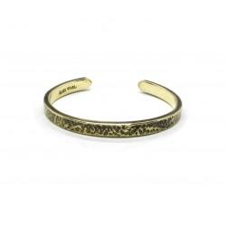 Bracelet Ethnique argent 925
