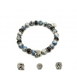 K2 Jasper bracelet