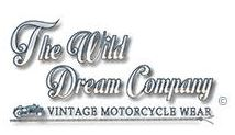 Wild dream Company.JPG