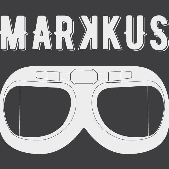 MARKKUS.jpg