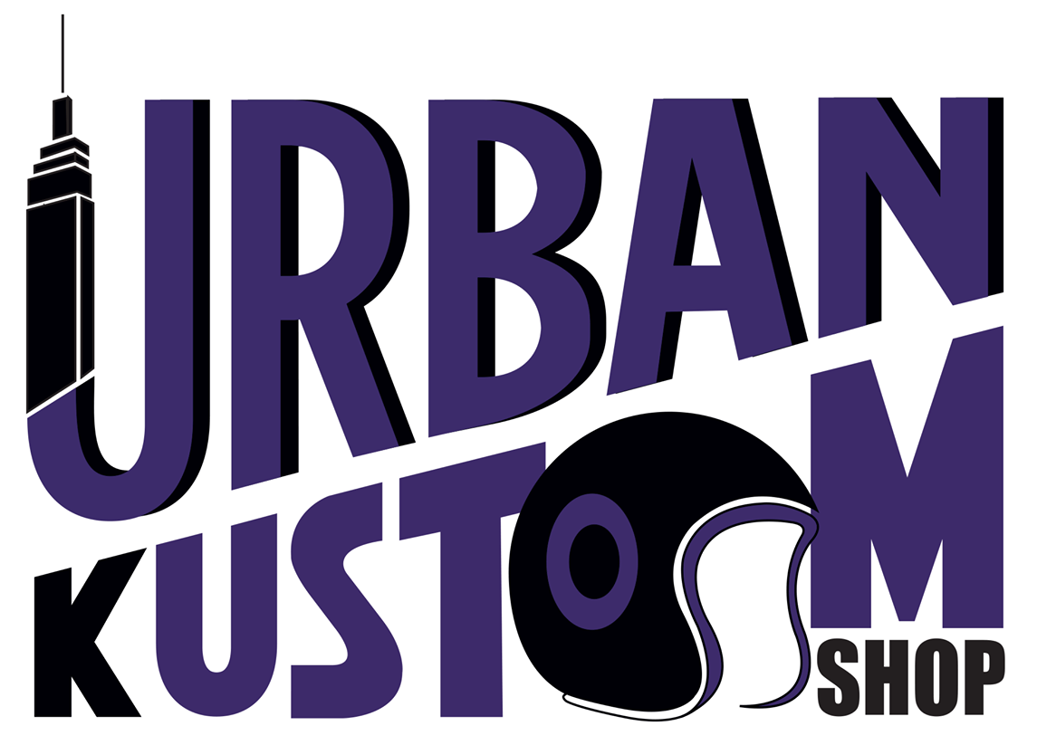 Urban Kustom Shop