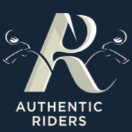 Authentic Riders.jpg