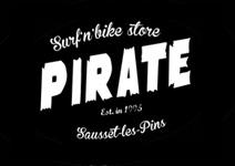 Pirate Surf & Bike.jpg