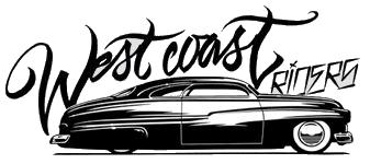 westcoastriders.png